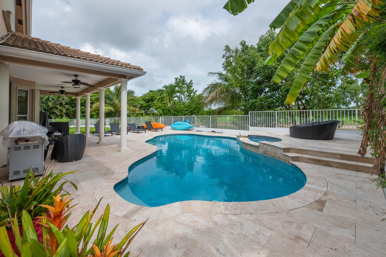 12801 Yardley Drive, Boca Raton, FL 33428