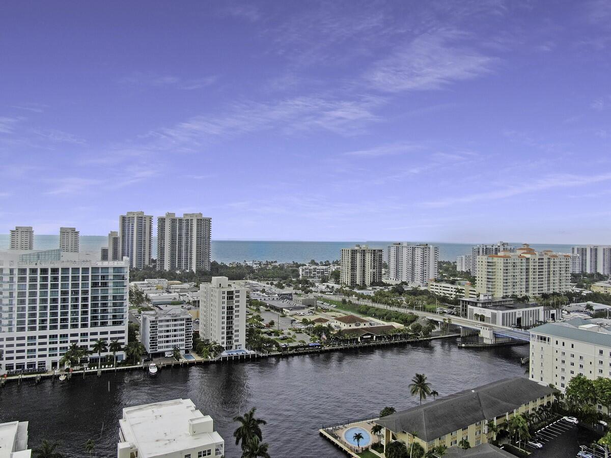 2881 NE 33rd Court 5f Fort Lauderdale, FL 33306 photo 27