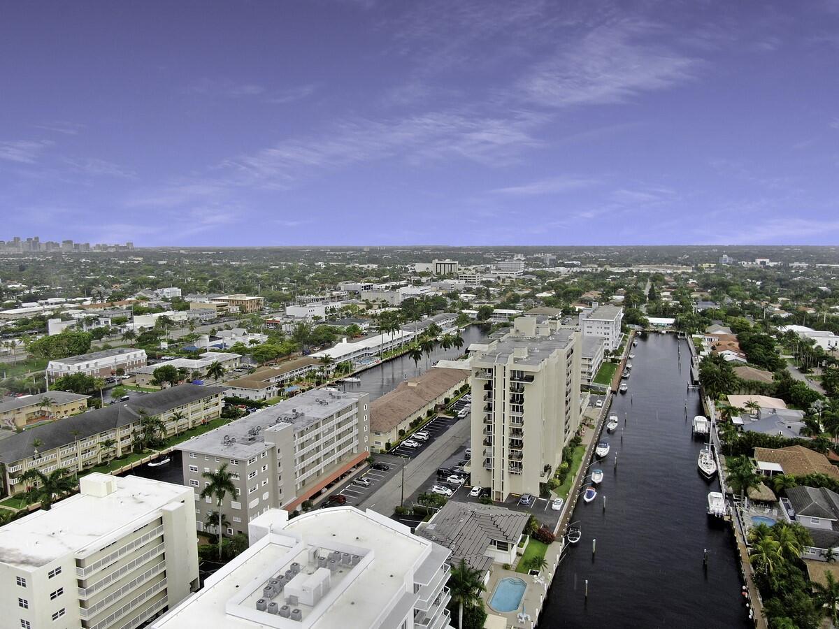 2881 NE 33rd Court 5f Fort Lauderdale, FL 33306 photo 28