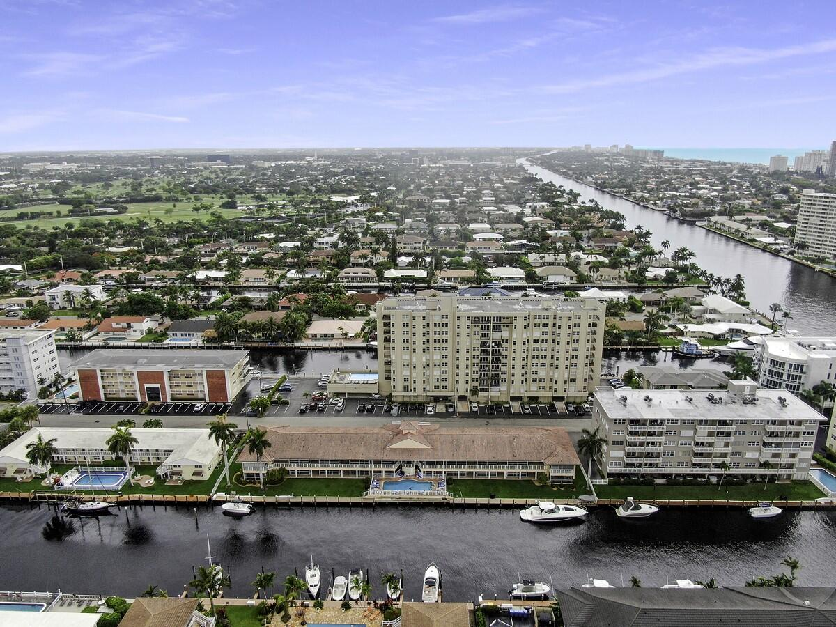2881 NE 33rd Court 5f Fort Lauderdale, FL 33306 photo 30