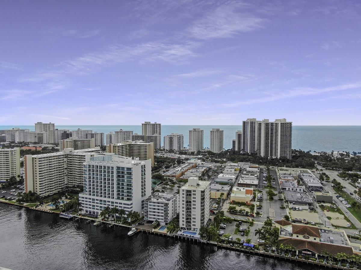 2881 NE 33rd Court 5f Fort Lauderdale, FL 33306 photo 31