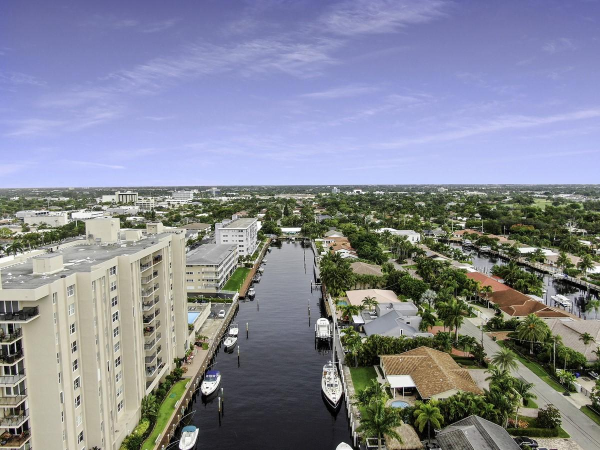 2881 NE 33rd Court 5f Fort Lauderdale, FL 33306 photo 33