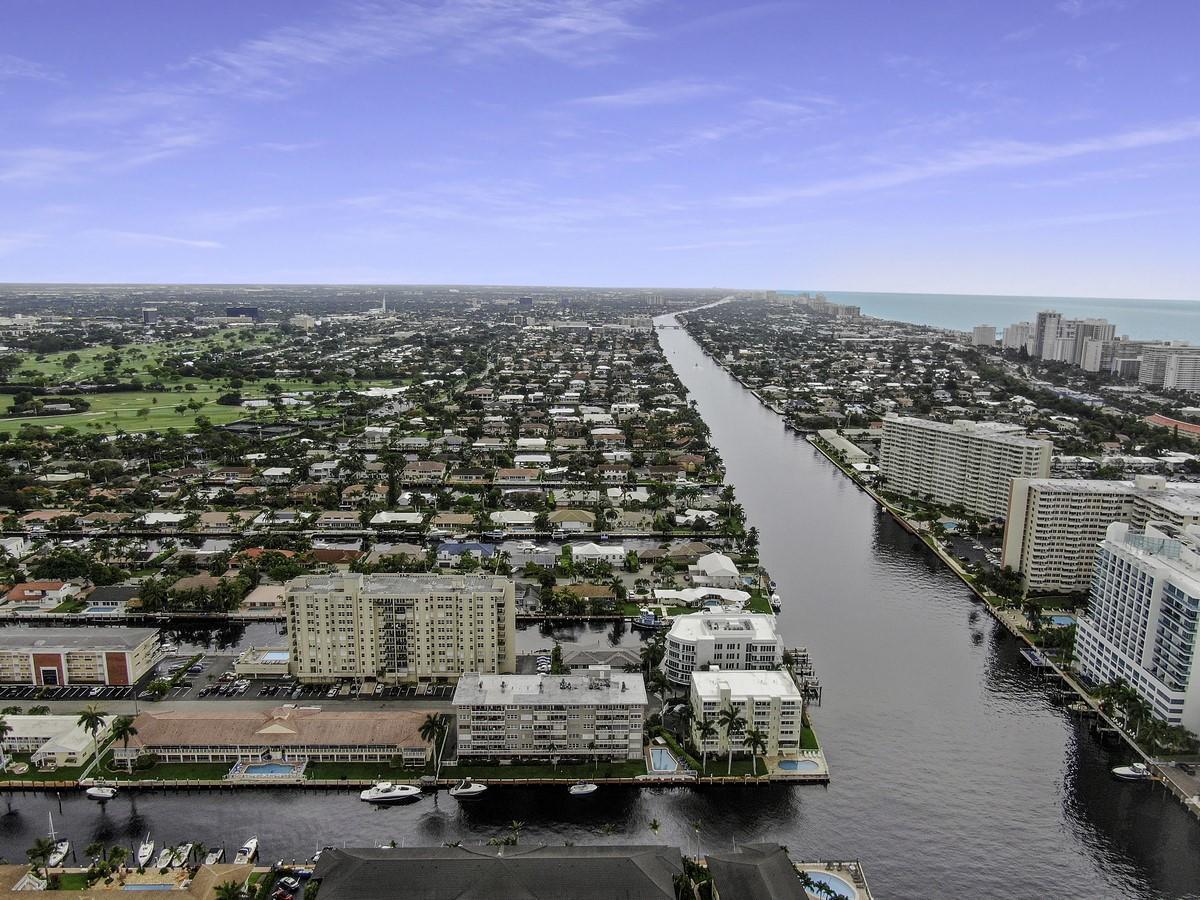 2881 NE 33rd Court 5f Fort Lauderdale, FL 33306 photo 34