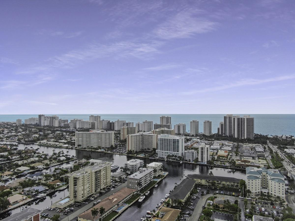 2881 NE 33rd Court 5f Fort Lauderdale, FL 33306 photo 35