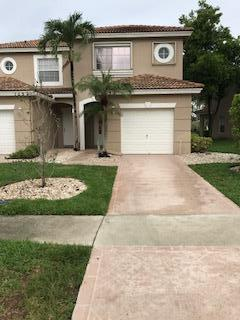 7253  Smithbrooke Drive  For Sale 10728275, FL