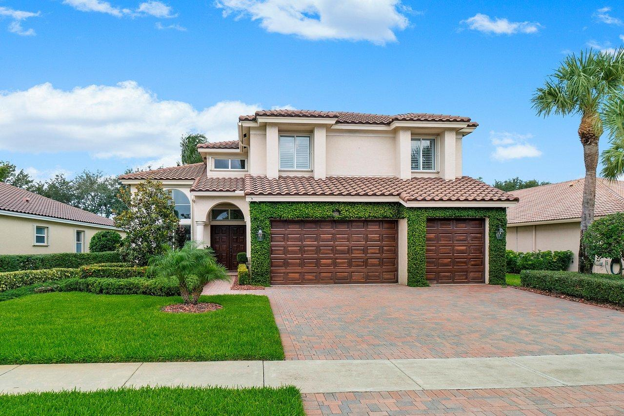 4321  Mariners Cove Drive  For Sale 10727998, FL