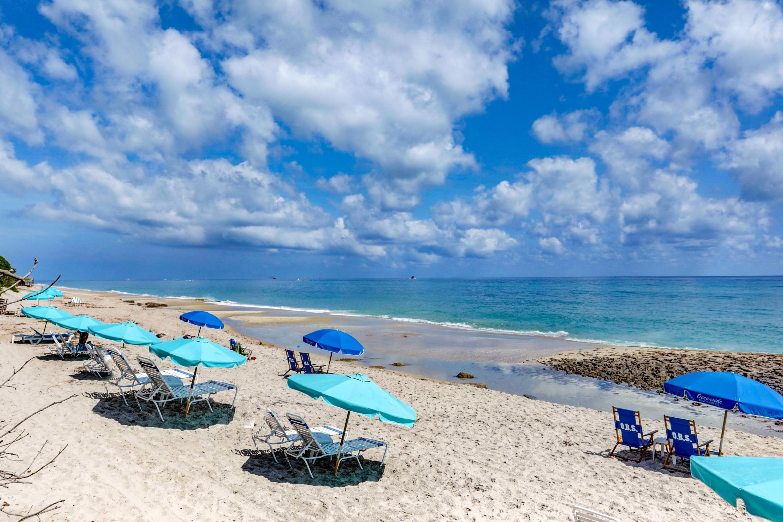 4200 N Ocean Drive 401 For Sale 10728310, FL