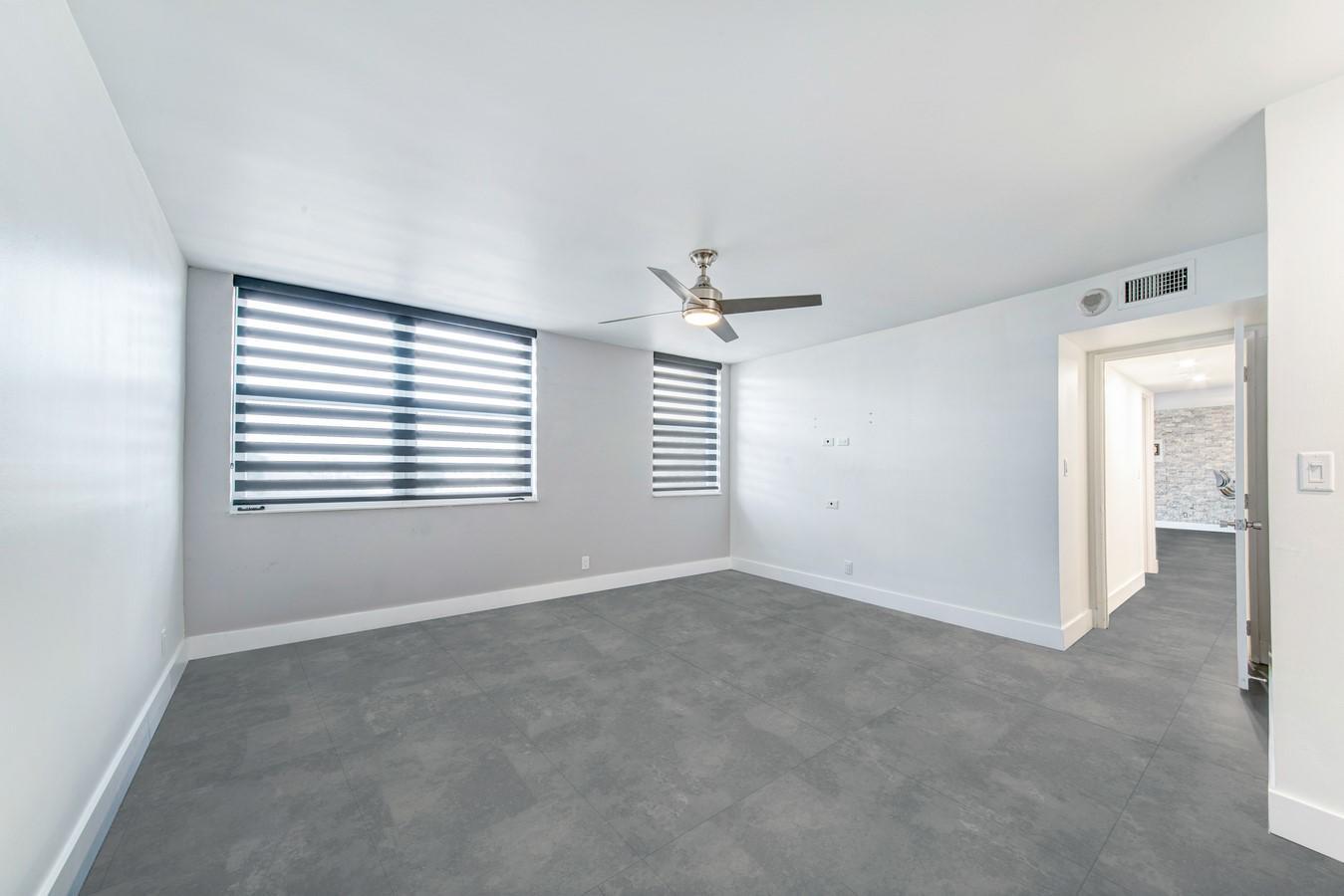 2881 NE 33rd Court 5f Fort Lauderdale, FL 33306 photo 15