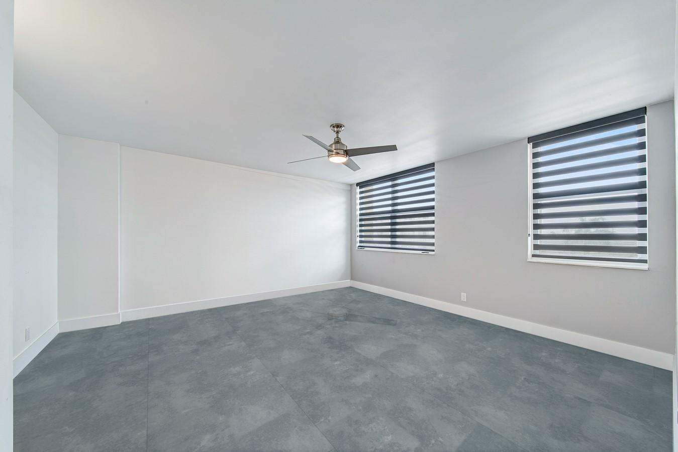 2881 NE 33rd Court 5f Fort Lauderdale, FL 33306 photo 17