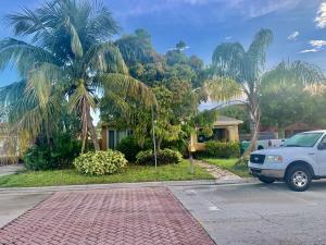 1224 W 31st Street, Riviera Beach, FL 33404