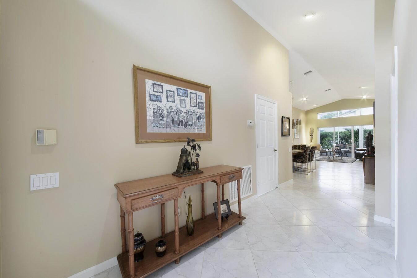 12197 Castle Pines Road Boynton Beach, FL 33437 photo 2