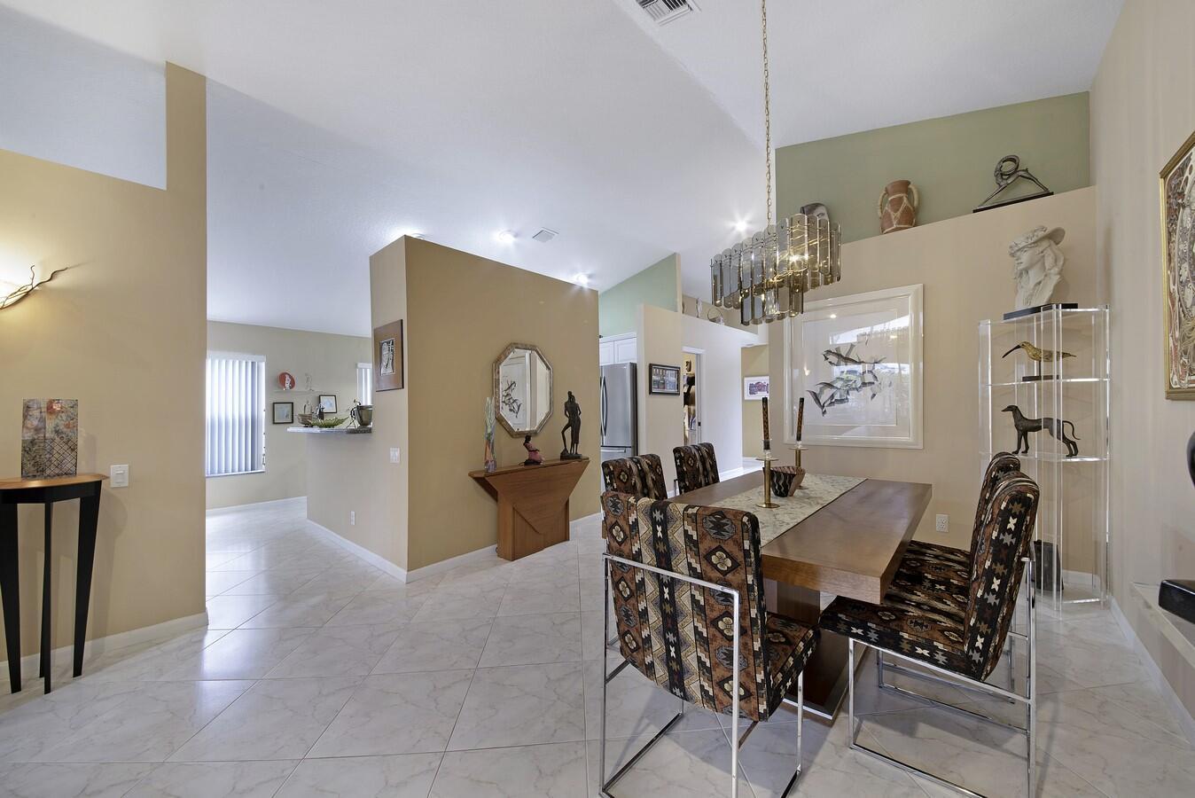 12197 Castle Pines Road Boynton Beach, FL 33437 photo 6