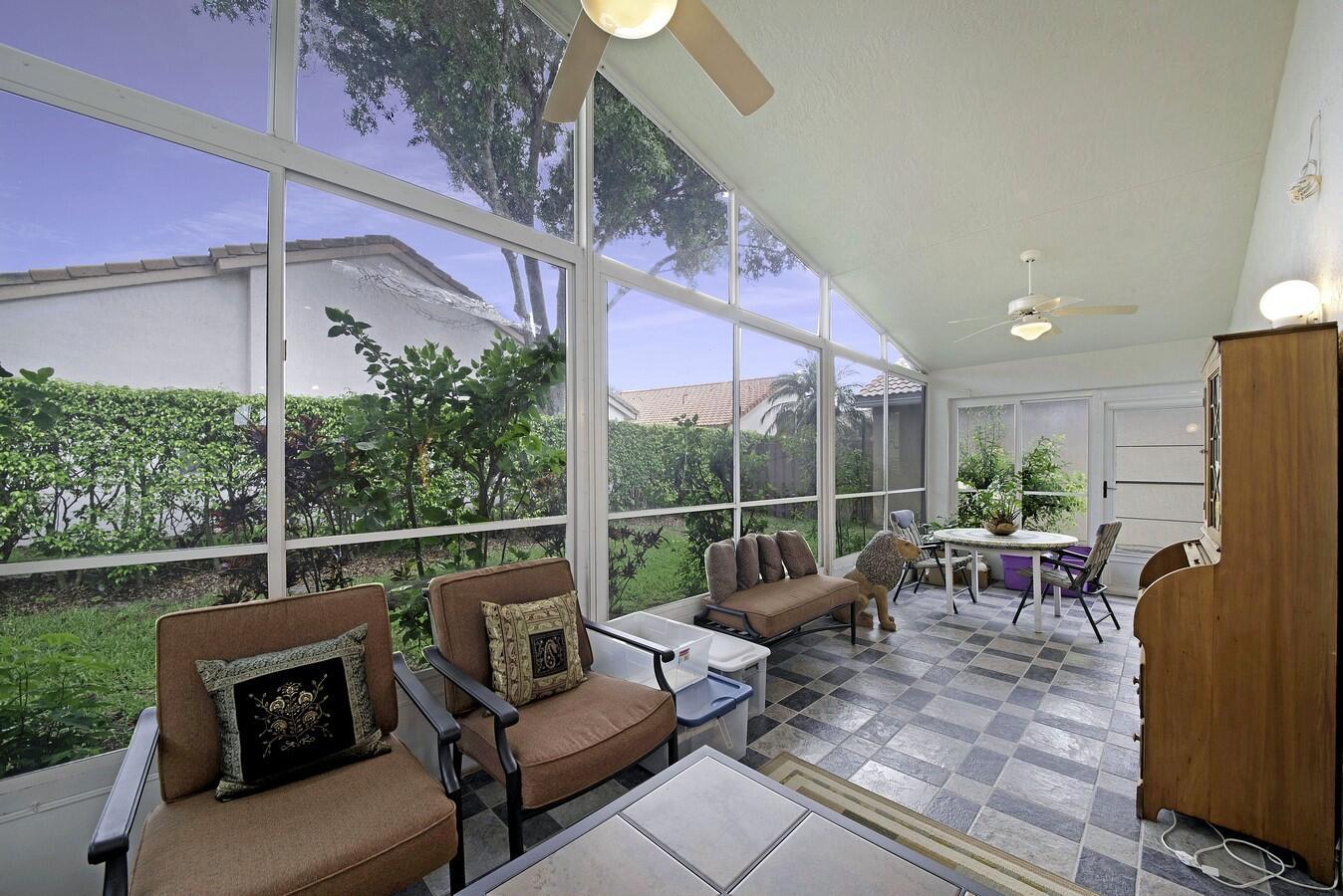 12197 Castle Pines Road Boynton Beach, FL 33437 photo 29