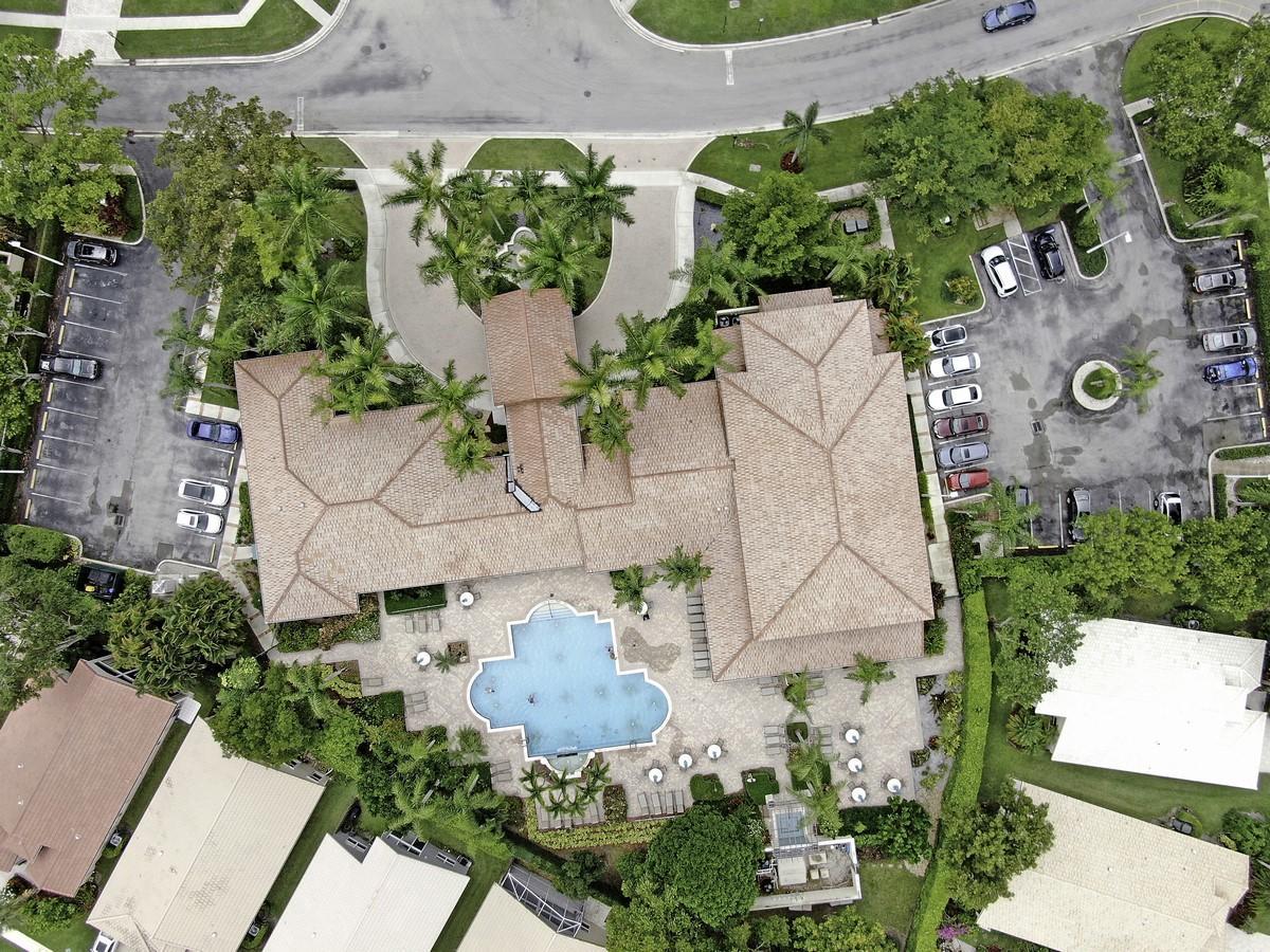 12197 Castle Pines Road Boynton Beach, FL 33437 photo 42