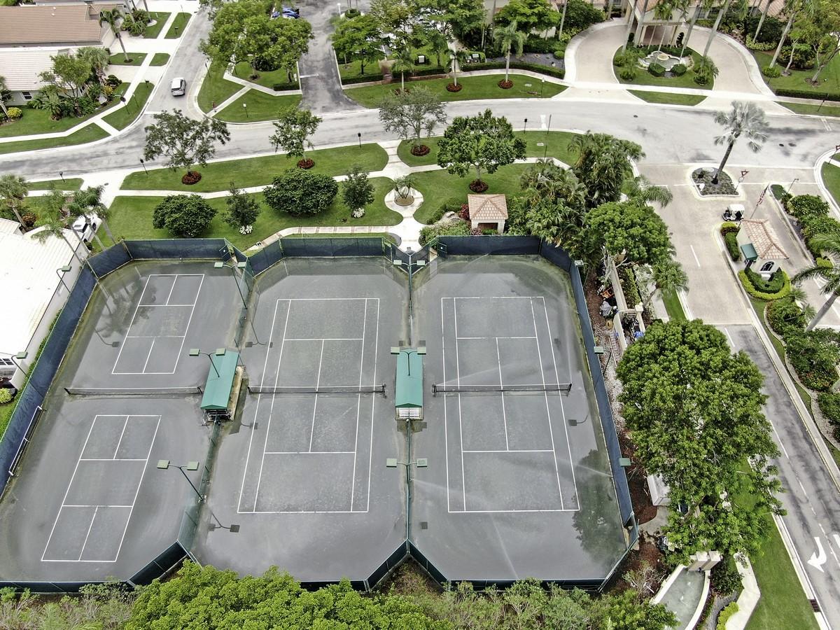 12197 Castle Pines Road Boynton Beach, FL 33437 photo 44