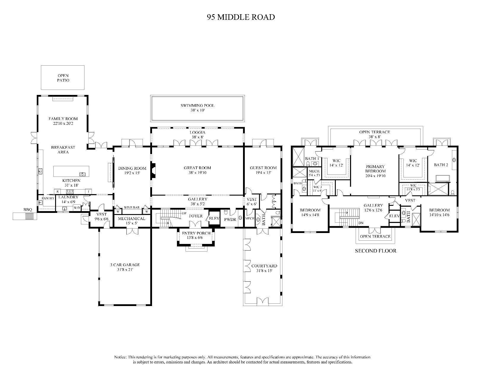 95 MIDDLE ROAD Revised floorplan-page-00