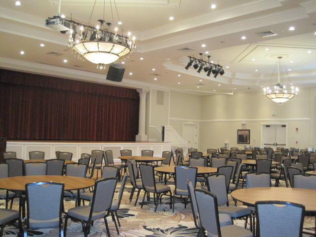 8231 Abalone Point Boulevard Lake Worth, FL 33467 photo 13
