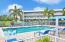 9810 Marina Boulevard, Boca Raton, FL 33428