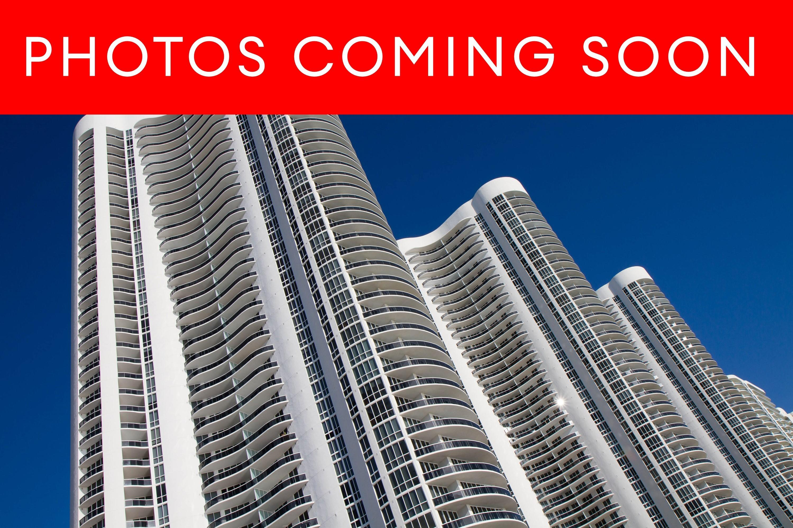 Home for sale in Trump Tower Ii Sunny Isles Beach Florida