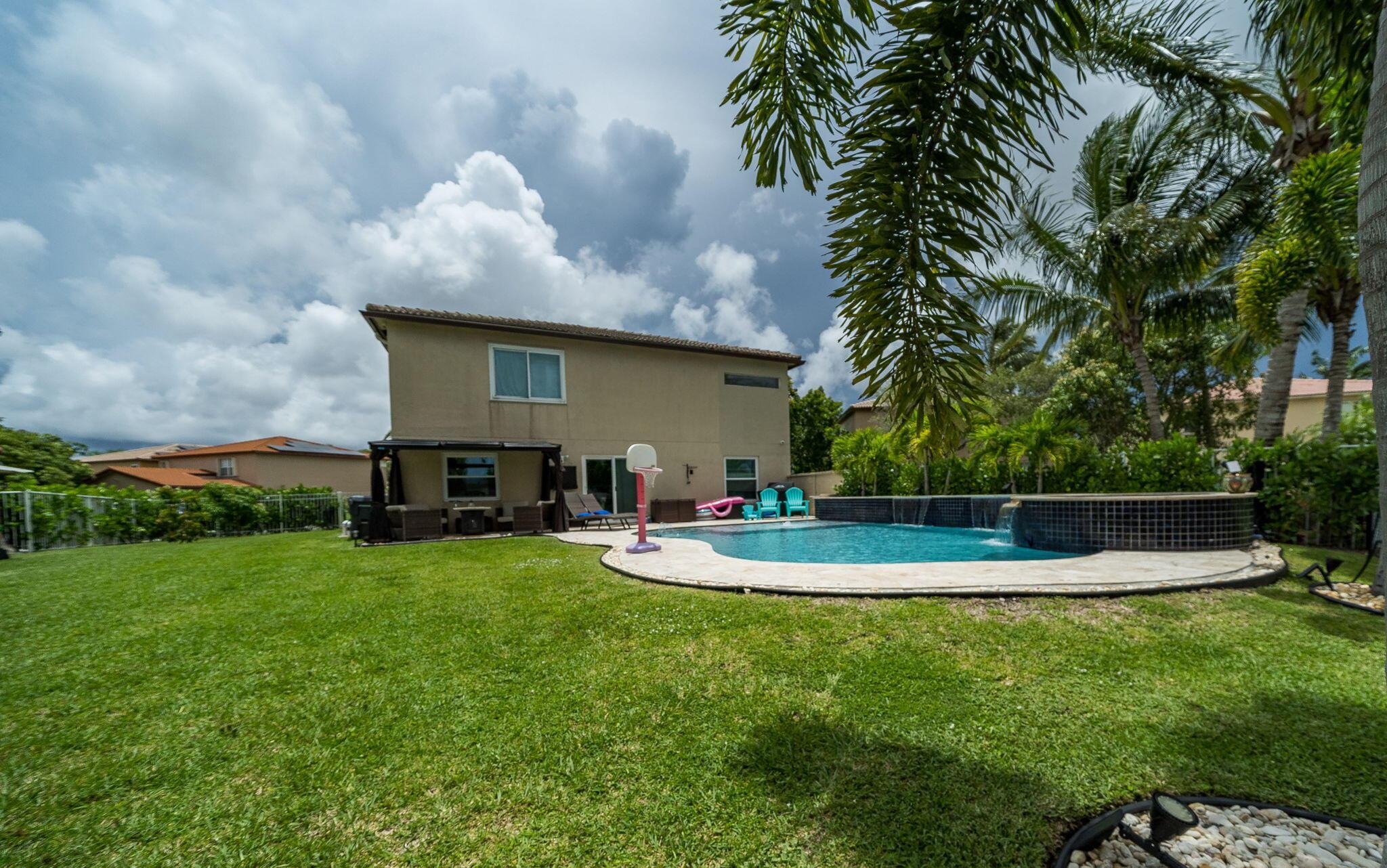 6729 Rivermill Club Drive Lake Worth, FL 33463 photo 39
