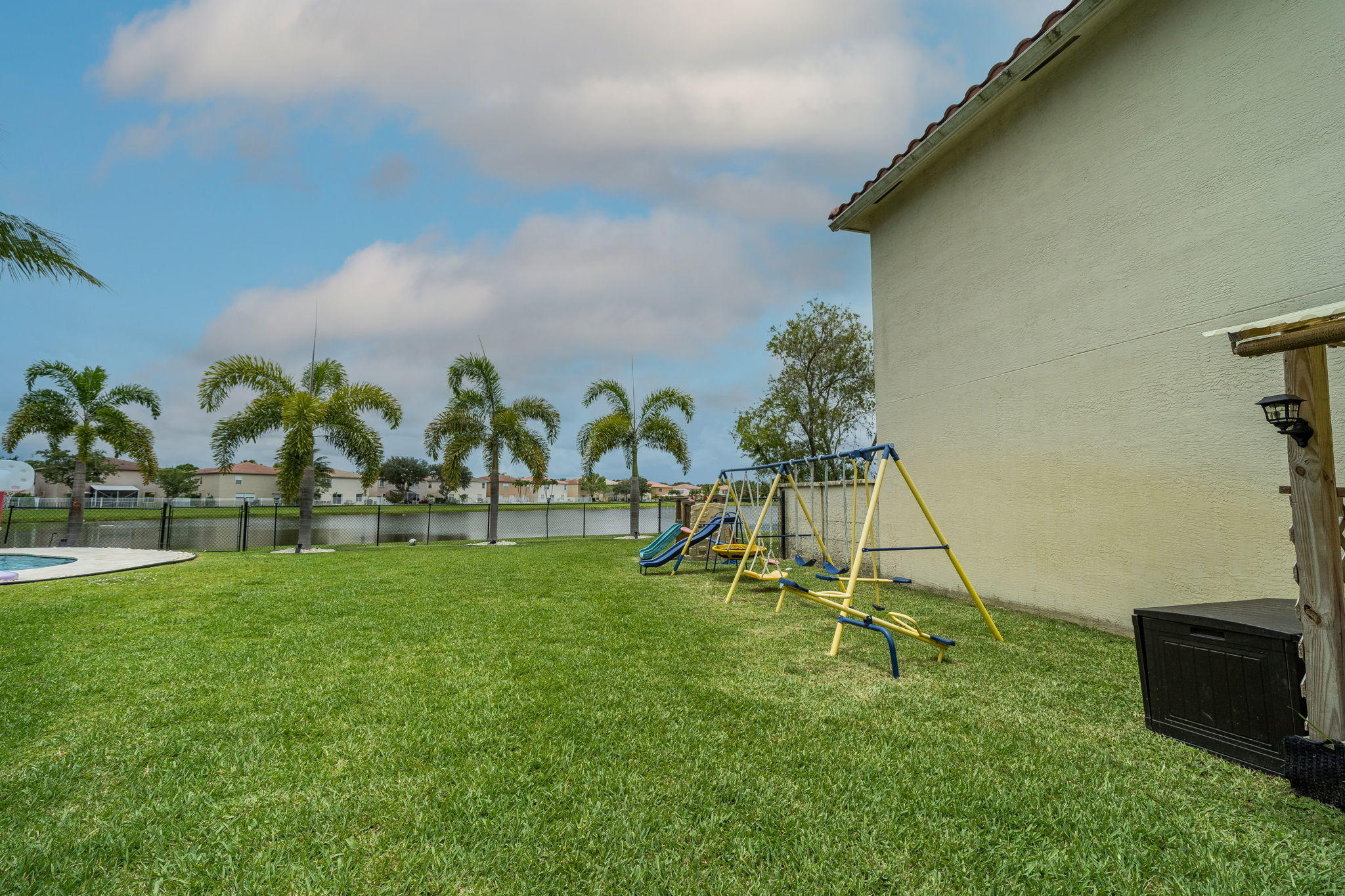 6729 Rivermill Club Drive Lake Worth, FL 33463 photo 42