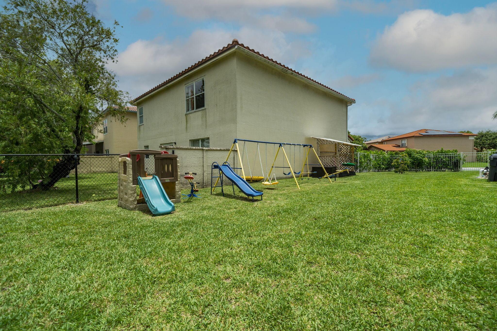 6729 Rivermill Club Drive Lake Worth, FL 33463 photo 43