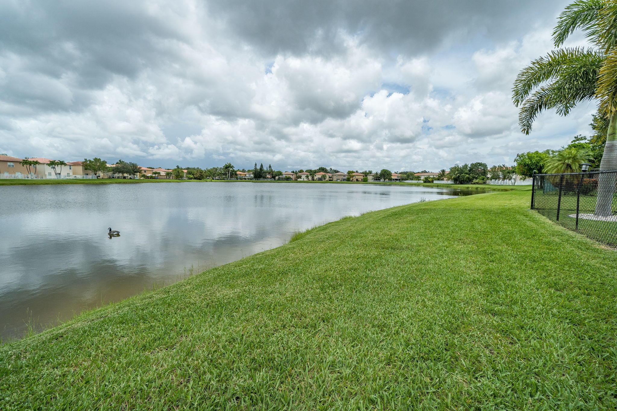6729 Rivermill Club Drive Lake Worth, FL 33463 photo 44