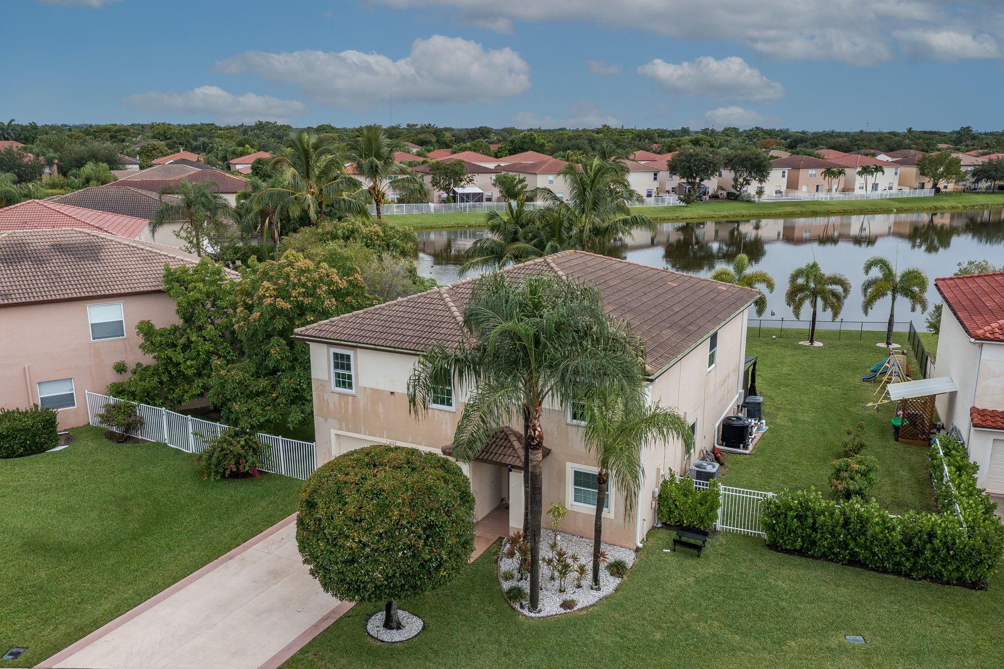 6729 Rivermill Club Drive Lake Worth, FL 33463 photo 47