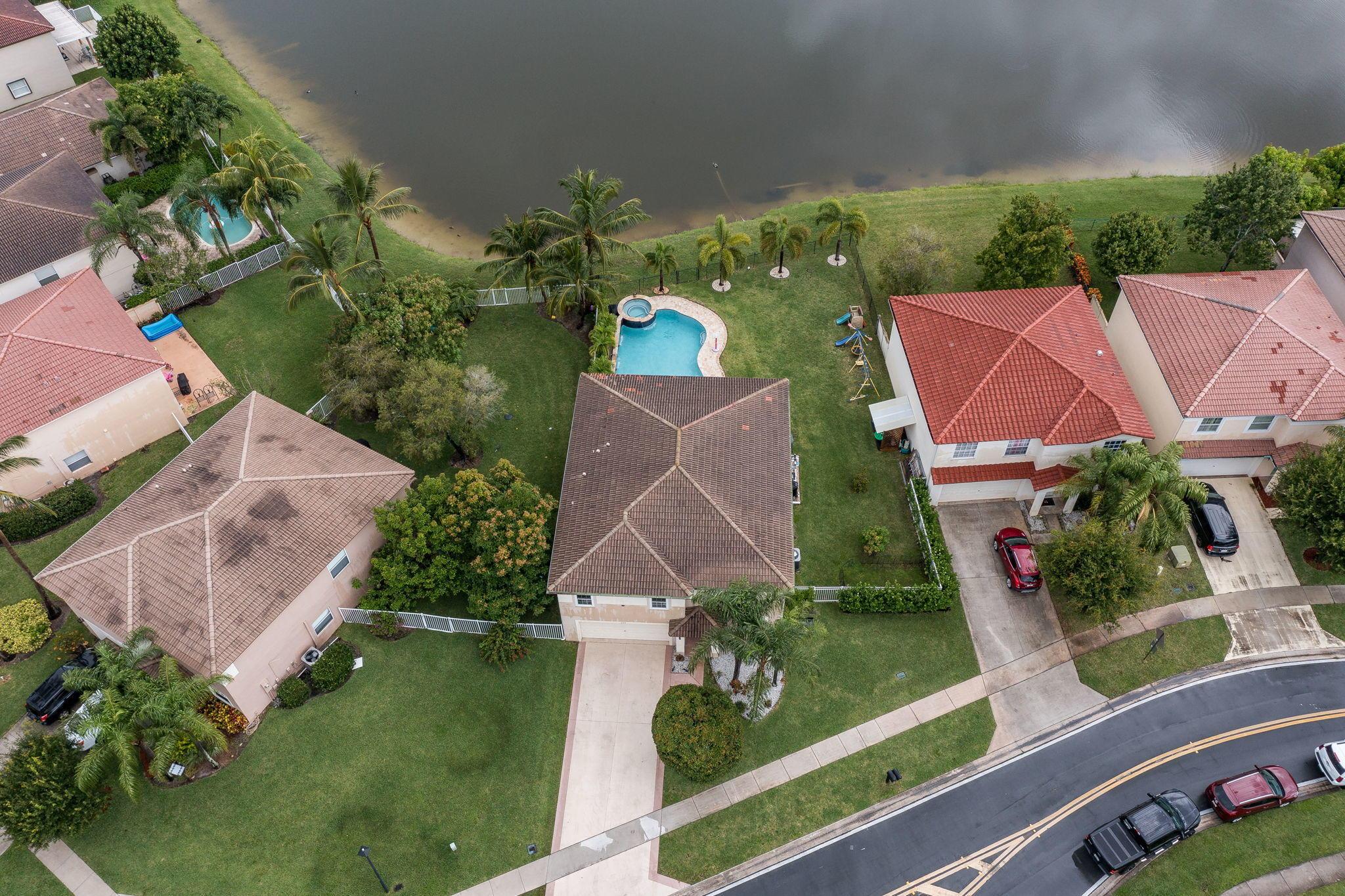 6729 Rivermill Club Drive Lake Worth, FL 33463 photo 49