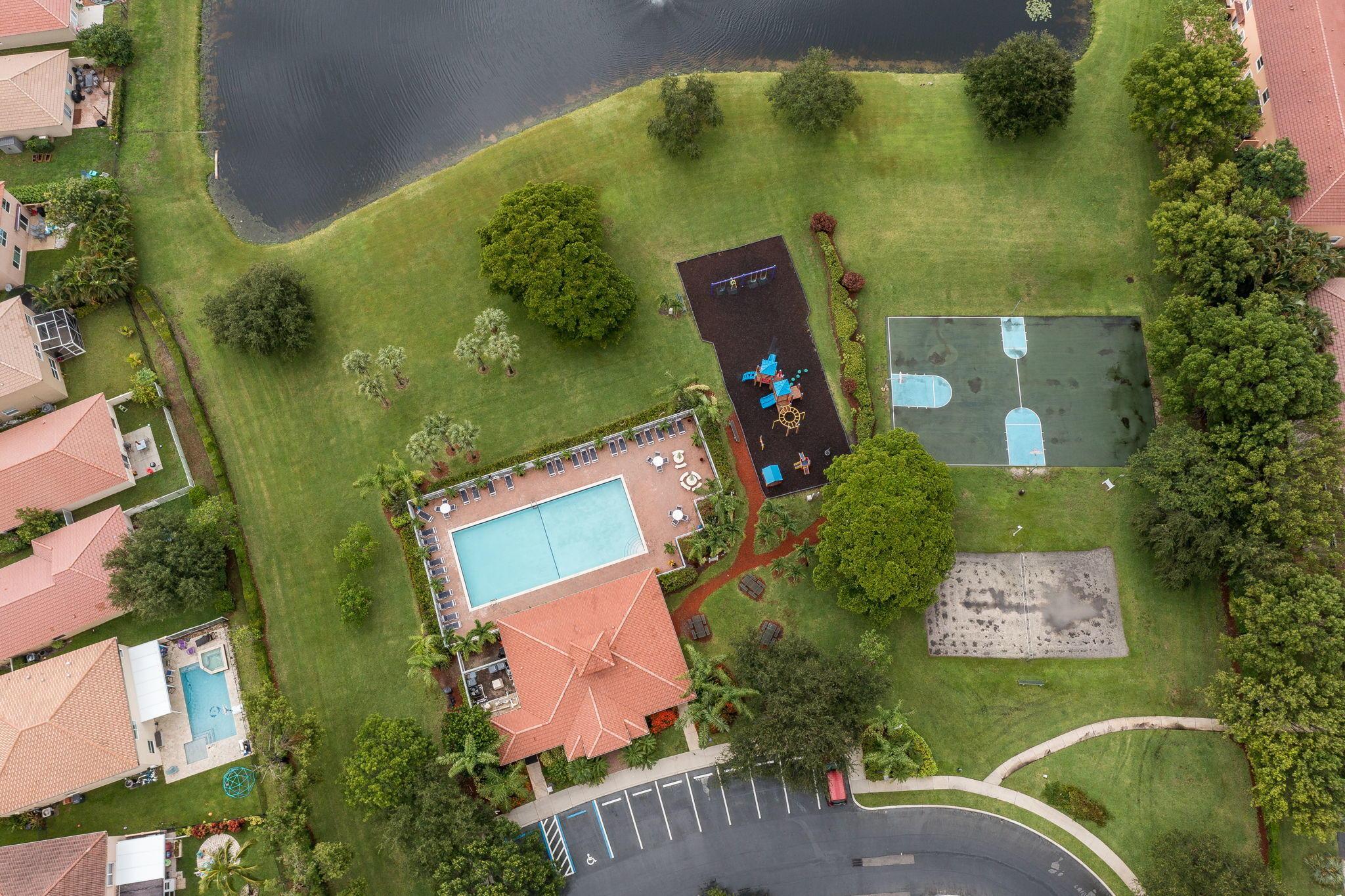 6729 Rivermill Club Drive Lake Worth, FL 33463 photo 53
