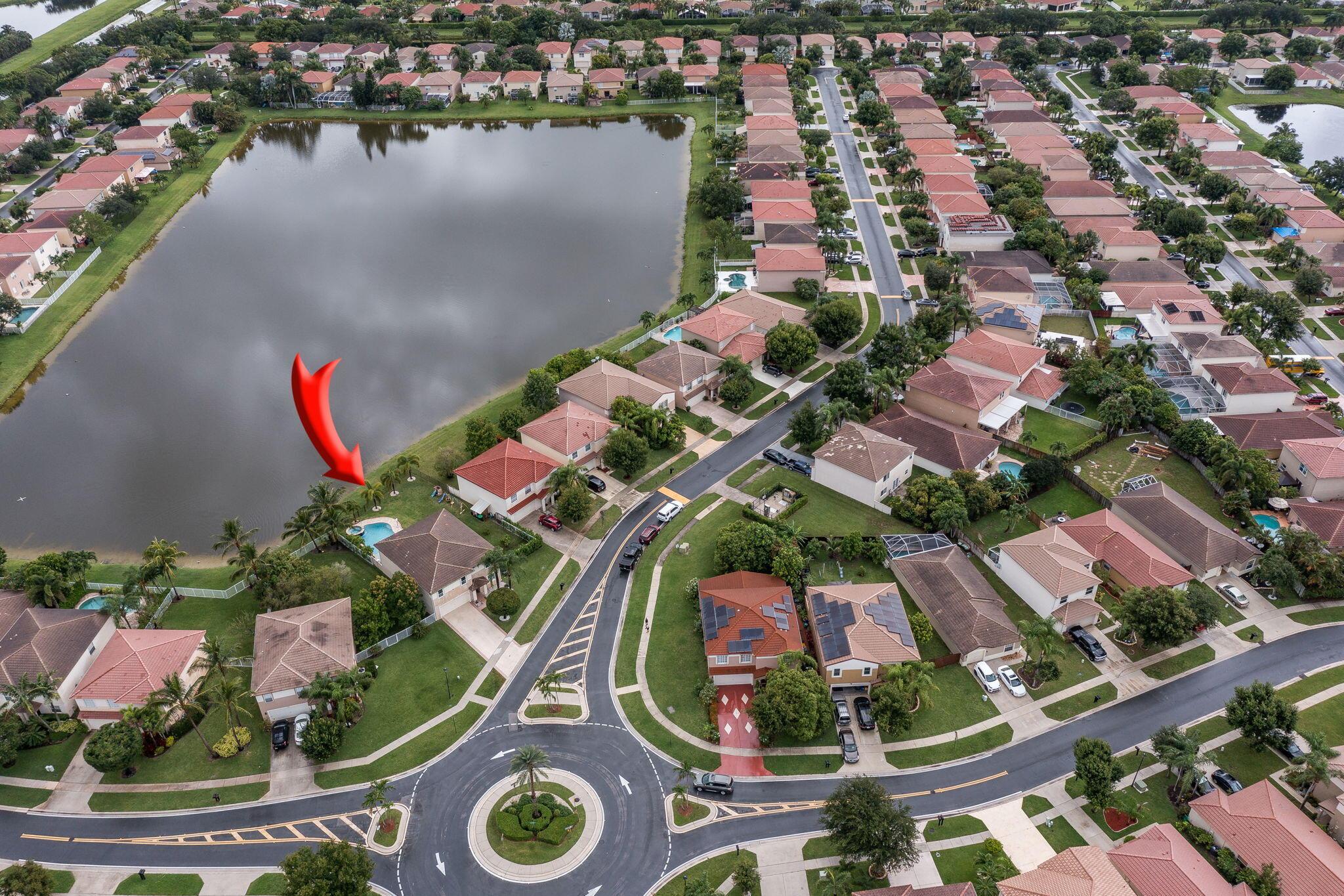 6729 Rivermill Club Drive Lake Worth, FL 33463 photo 55