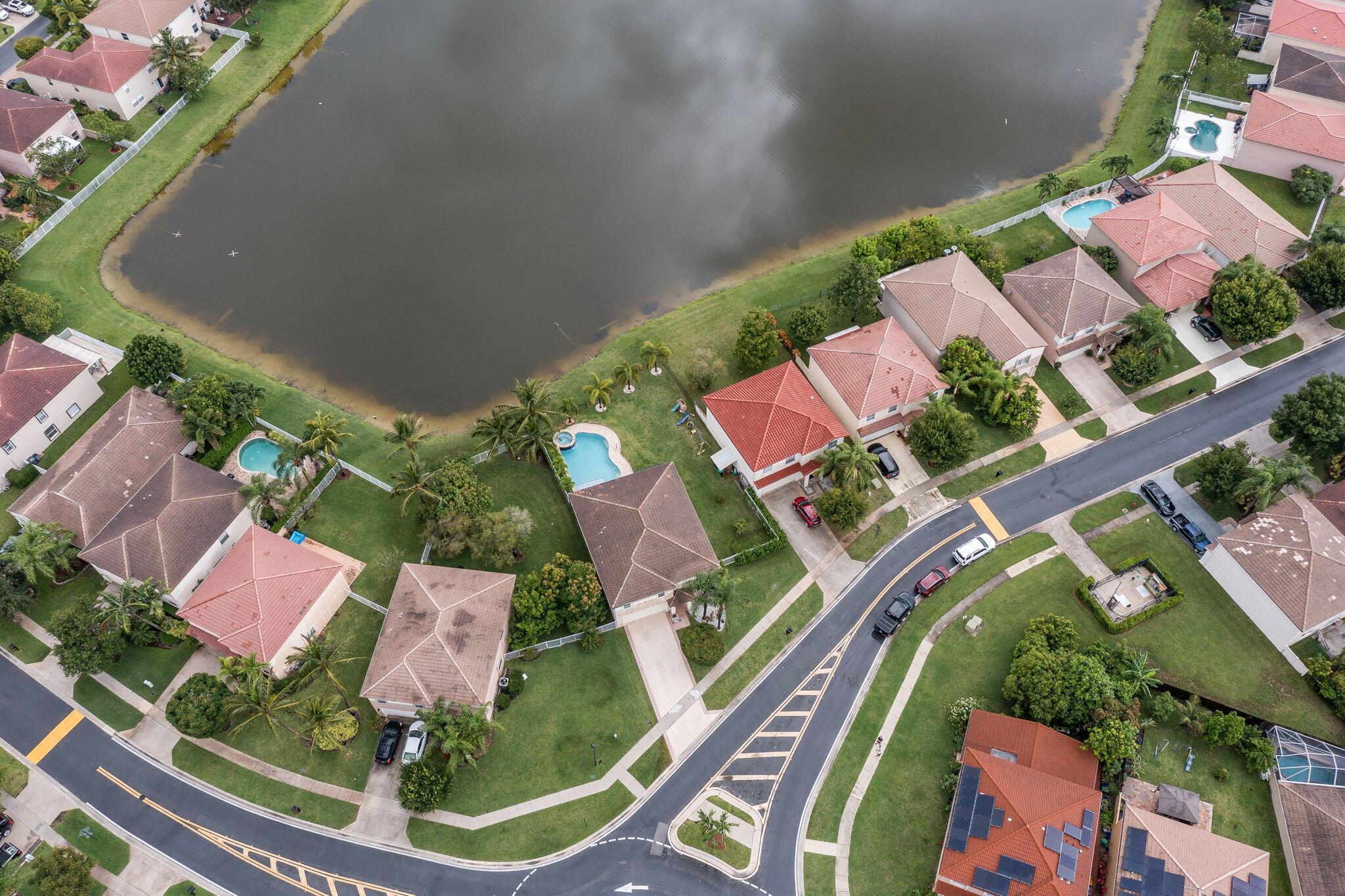 6729 Rivermill Club Drive Lake Worth, FL 33463 photo 56