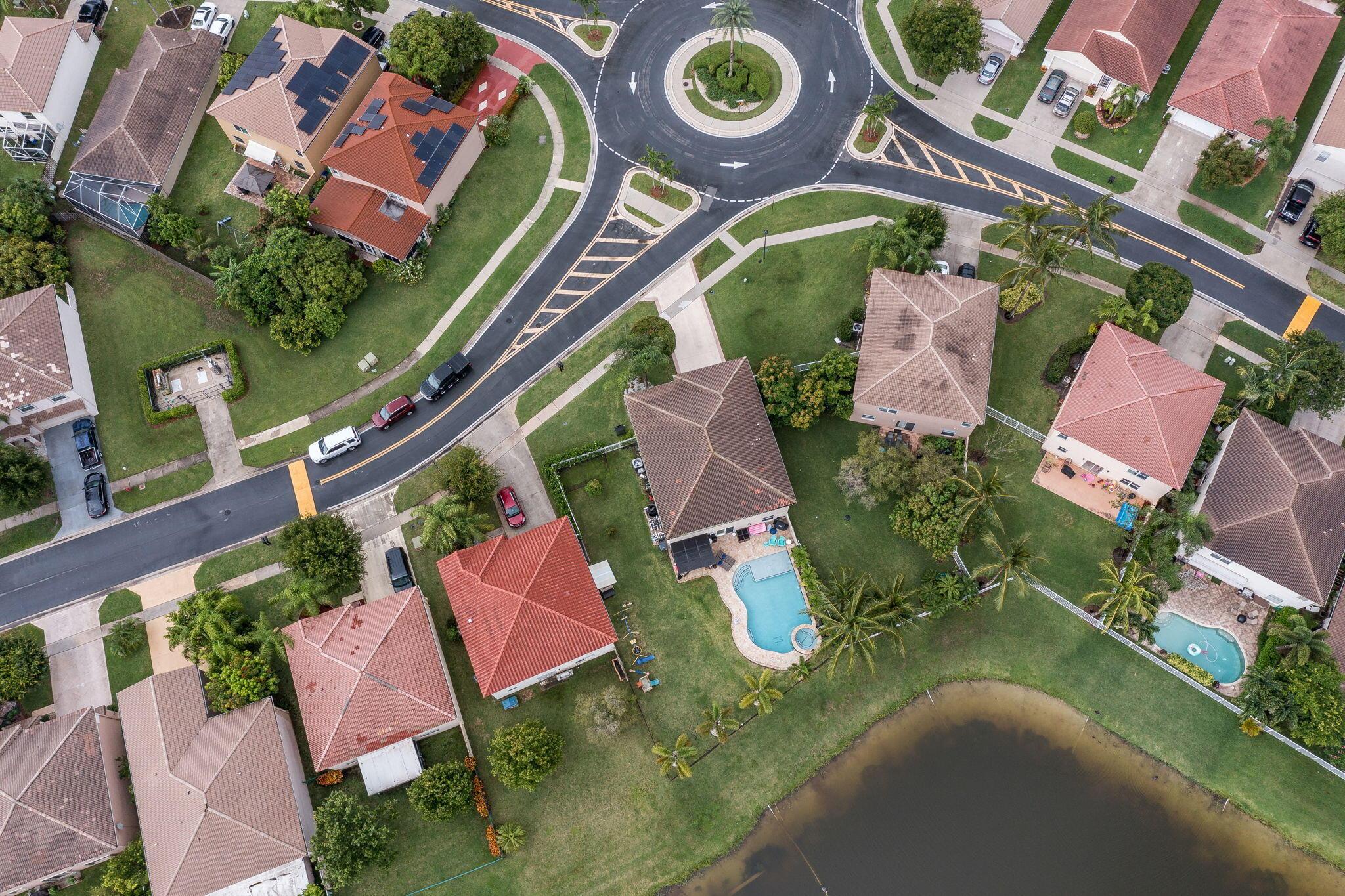 6729 Rivermill Club Drive Lake Worth, FL 33463 photo 59