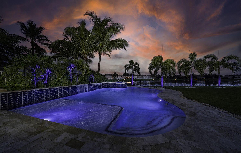 6729 Rivermill Club Drive Lake Worth, FL 33463 photo 38
