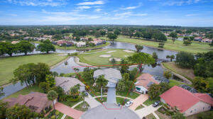 19527 Sea Pines Way, Boca Raton, FL 33498