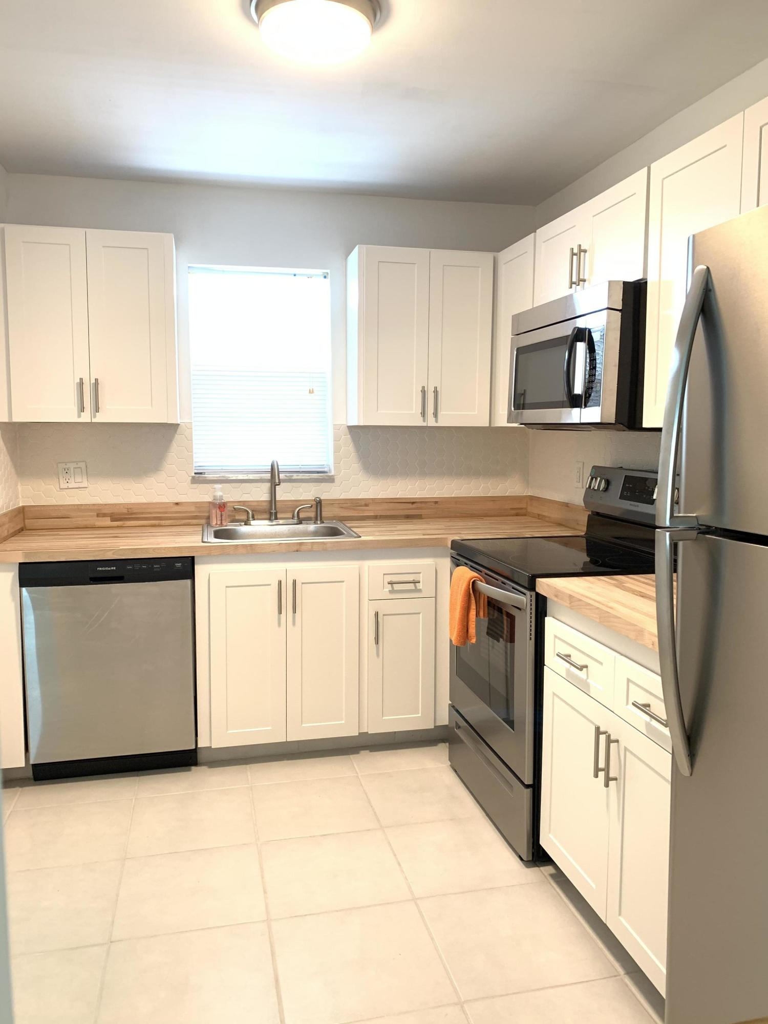 Home for sale in COASTAL TOWERS Boynton Beach Florida