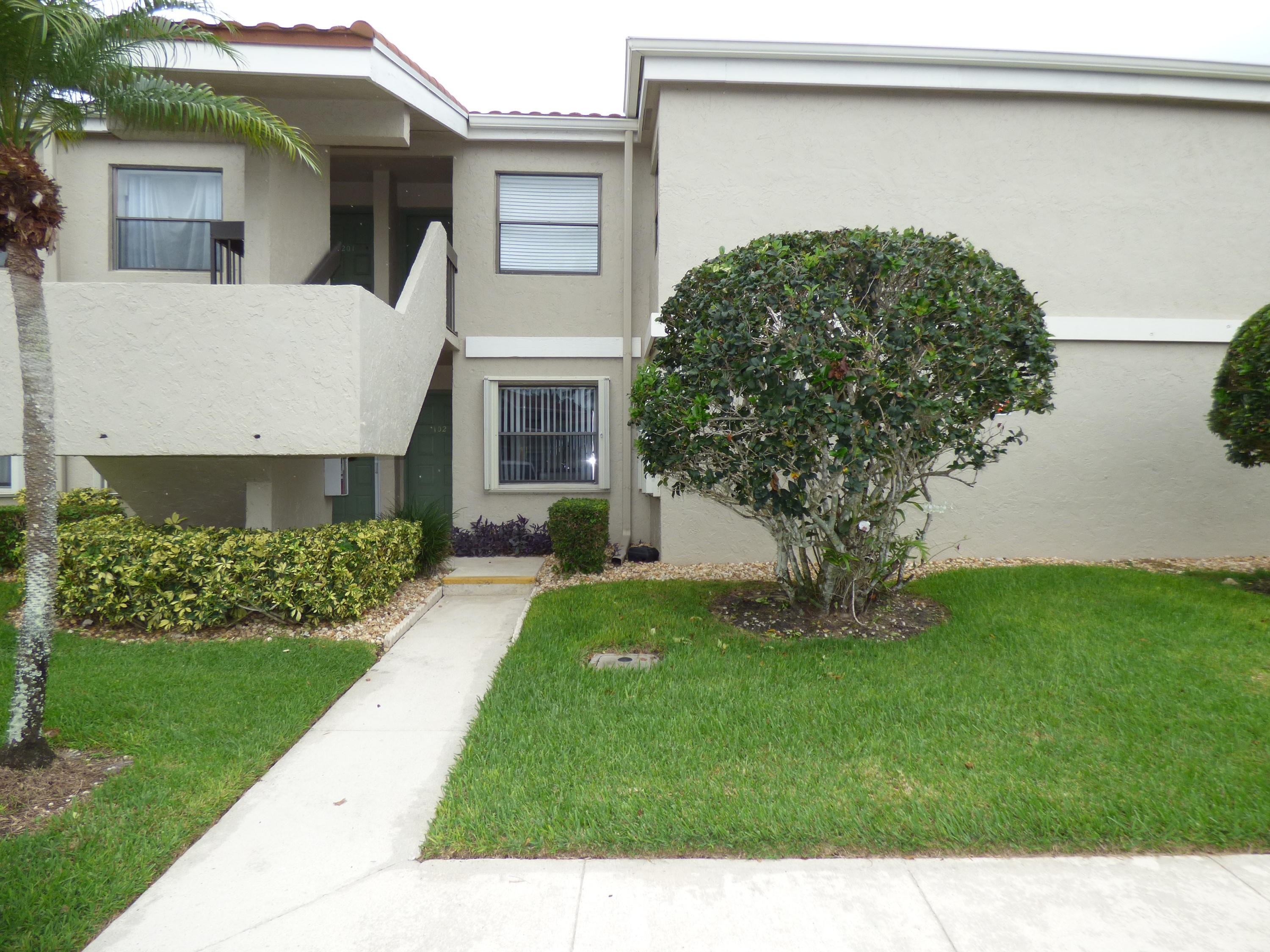 13369  Touchstone Place 102 For Sale 10727688, FL