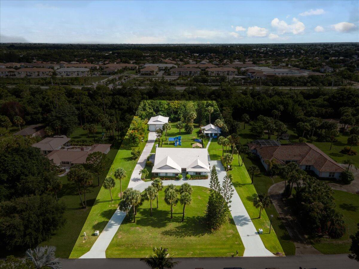 12277  Areaca Drive  For Sale 10725985, FL