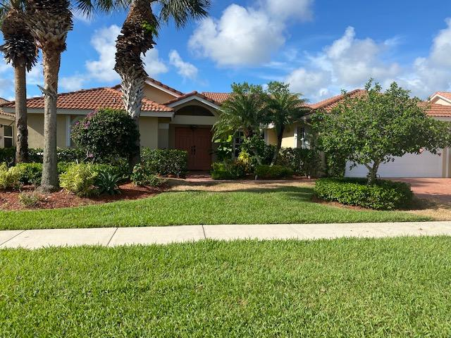 6170 Pitch Lane  Boynton Beach FL 33437