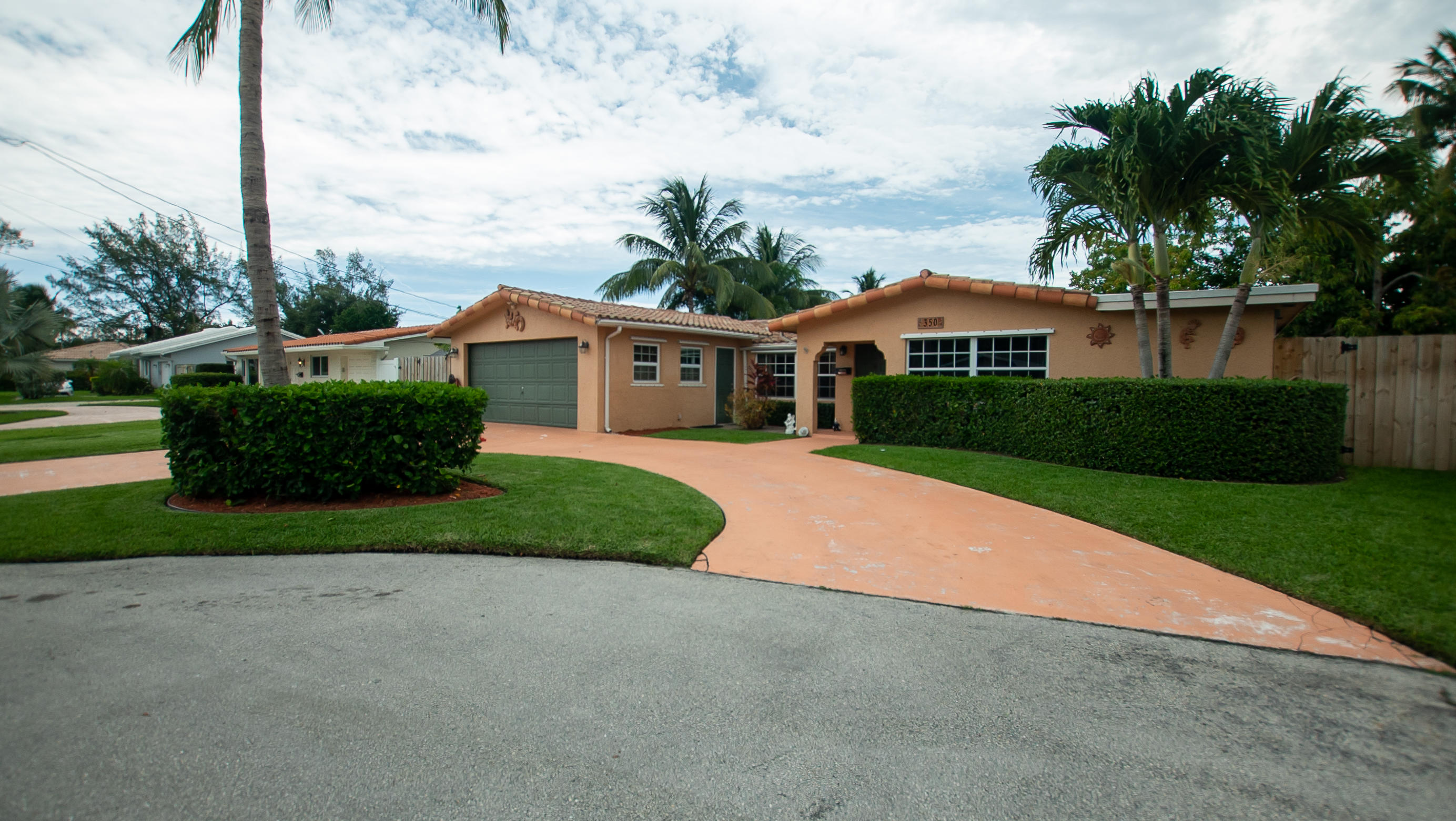 Photo of 350 SW 14th Place, Boca Raton, FL 33432