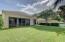 8302 Tobago Lane, Wellington, FL 33414