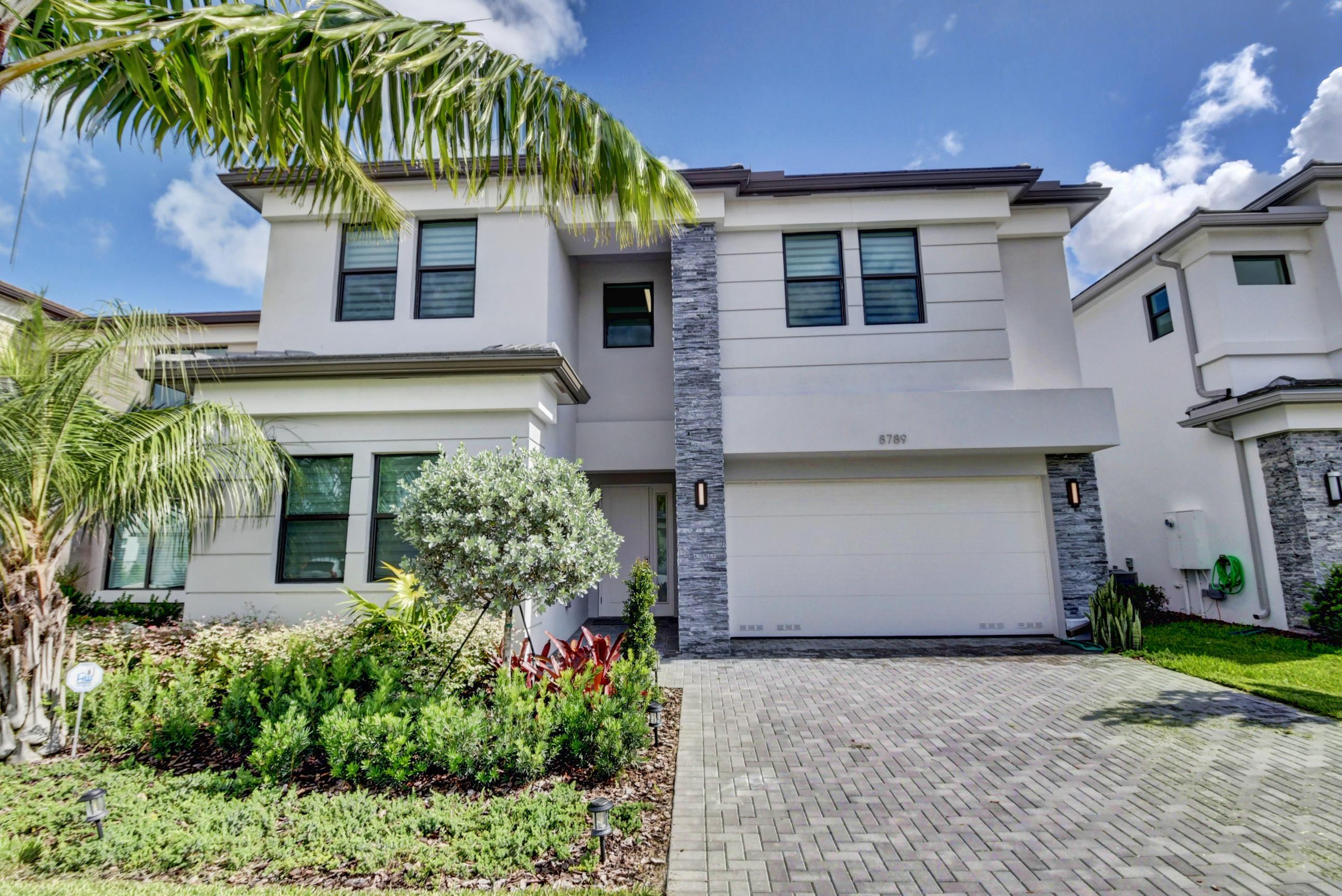 Home for sale in Lotus Boca Raton Florida