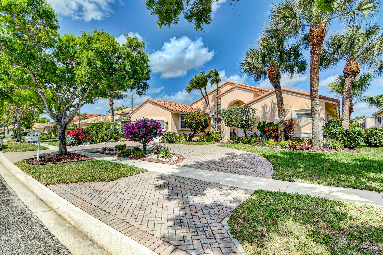 Photo of 5407 Landon Circle S, Boynton Beach, FL 33437