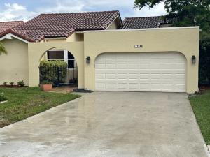 7709 Solimar Circle, Boca Raton, FL 33433