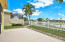 2555 Country Golf Drive, Wellington, FL 33414