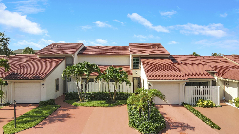 131  Palm Avenue 31 For Sale 10728630, FL