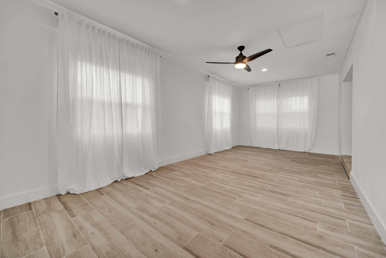 Main Living Room2