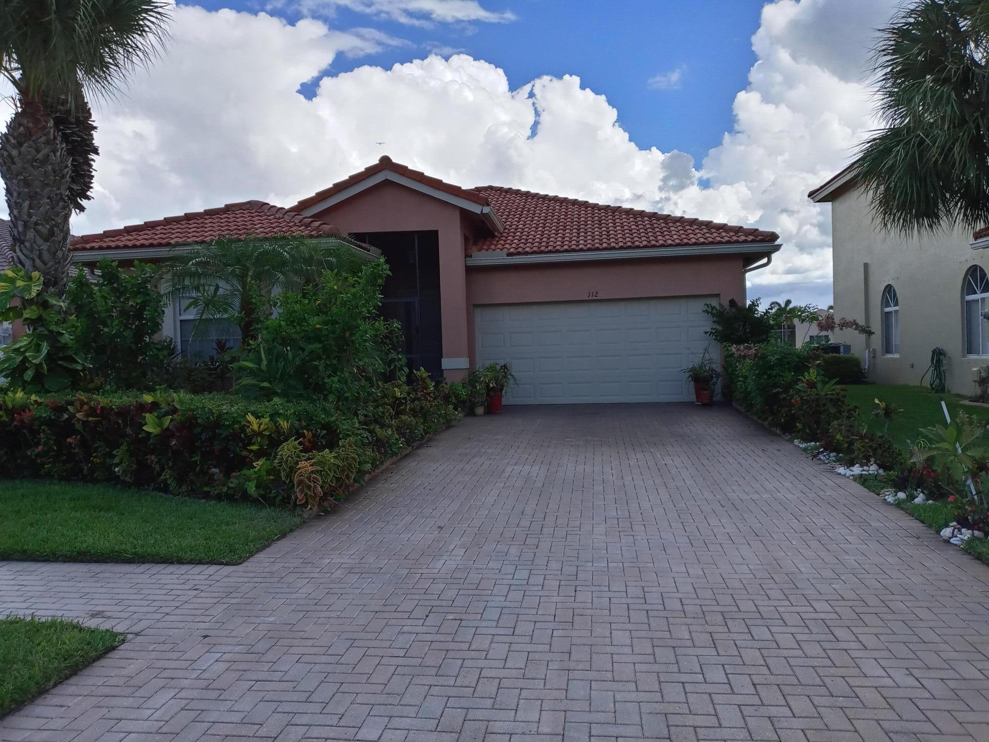 112  Catania Way  For Sale 10728632, FL