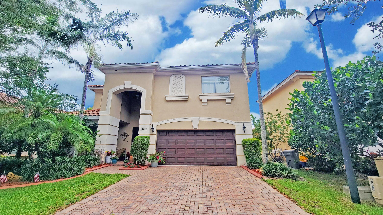 6931  Aliso Avenue  For Sale 10728645, FL