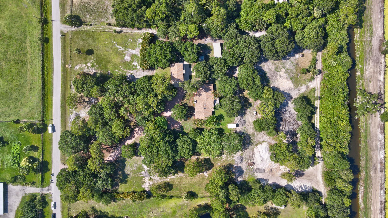 6113 188th Trail Loxahatchee, FL 33470 photo 75